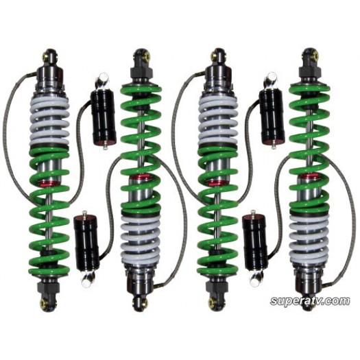 Амортизаторы для квадроциклов Polaris RZR 800/ RZR 800 S/ RZR 4 800/ RZR 570
