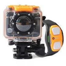 Экшен камеры для квадроциклов