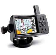 GPS маяк для квадроцикла