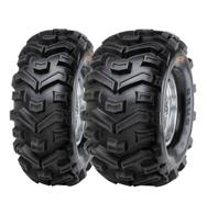 Шины резина колеса для квадроцикла  ATV