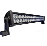 Дополнительный свет  для квадроциклов (atv)
