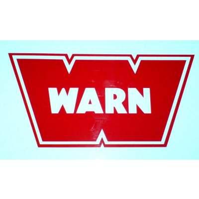Лебедки Warn (Варн)