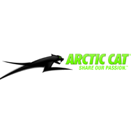 Шноркели для квадроцикла Arctic cat