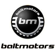 Бампер для квадроциклов Baltmotors