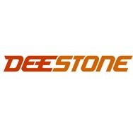 Шины  для квадроциклов DEESTONE