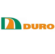 Шины для квадроциклов Duro