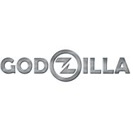 Кофры Godzilla Годзилла