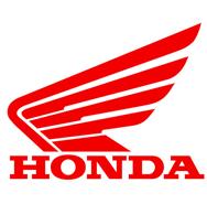 Задний кенгурин (бампер) для квадроциклов Honda
