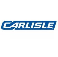 Шины для квадроцикла CARLISLE
