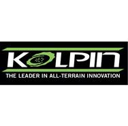 Кофр для квадроцикла Kolpin