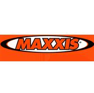 Шины для квадроциклов Maxxis