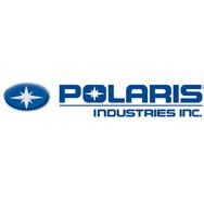 Бампер для квадроцикла Polaris