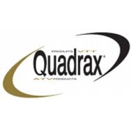 Кофры Quadrax