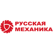 Бампер для квадроцикла Русская Механика/GAMAX