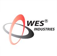 Кофры для квадроциклов WES