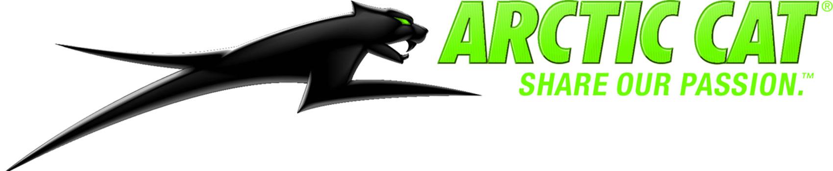 Передний кенгурин для квадроцикла Arctic Cat