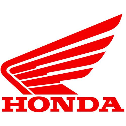 Кенгурин передний для квадроциклов Honda