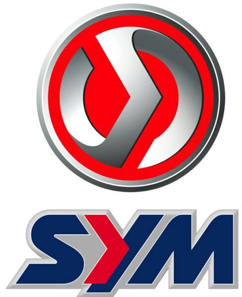 Кенгурин передний для квадроциклов SYM
