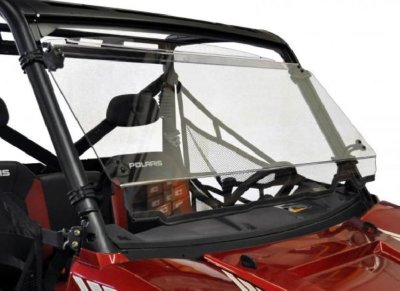 Лобовое стекло для POLARIS RANGER XP 900 DIRECTION2 INC. RNGXPWS6000)