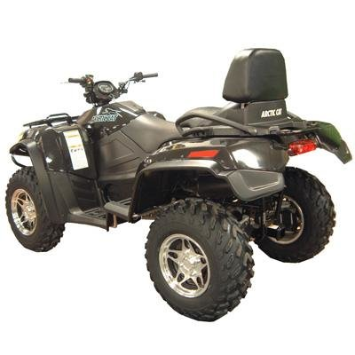 Расширители арок для ARCTIC CAT TRV