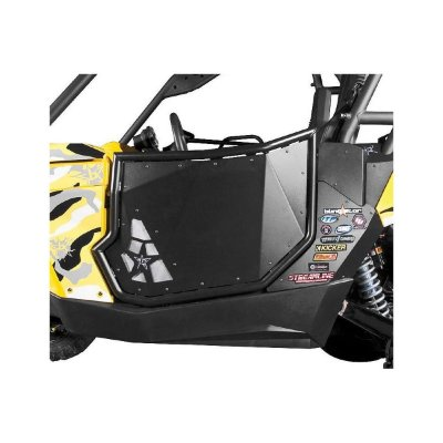 Комплект дверей Blingstar на Can-Am Commander 800/1000 UTV-4001TXT