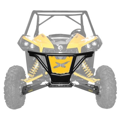 Бампер XRW BR10 для CAN-AM MAVERICK 1000R