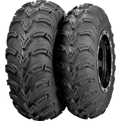 ШИНА ДЛЯ КВАДРОЦИКЛА ITP Mud Lite XL 25x10x12