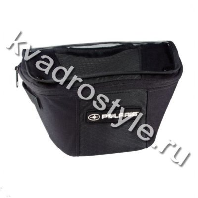Сумка на руль Polaris PRO-RIDE™ Riser Bag