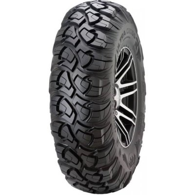 ШИНА ДЛЯ КВАДРОЦИКЛА ITP ULTRACROSS 27X10R-12
