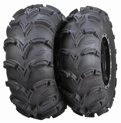 ШИНА ДЛЯ КВАДРОЦИКЛА ITP Mud Lite XL 27x9x12