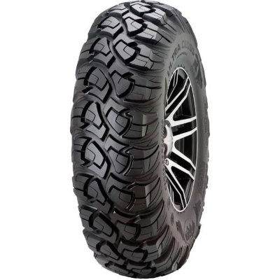 ШИНА ДЛЯ КВАДРОЦИКЛА ITP ULTRACROSS 28X10R-14 R SPEC