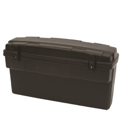 "КОФР ДЛЯ КВАДРОЦИКЛА ""KOLPIN"" UTV SADDLE STORAGE BOXES"