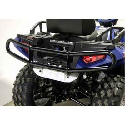 Задний бампер для квадроцикла Polaris 550/850 TOURING  c 2009-14 г