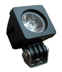 Фара WORK LIGHT 6101