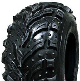 Шины  DEESTONE D936 MUD CRASHER 22X11.00-10 6PR