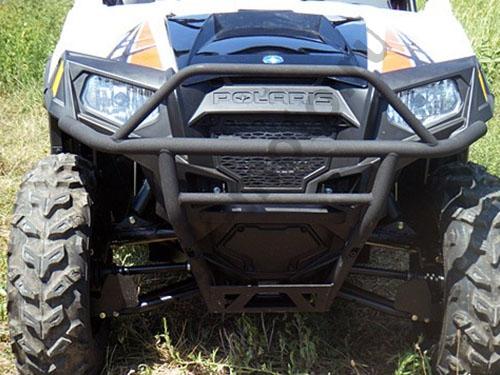 Кенгурин передний на квадроцикл Polaris 900 RZR/XP