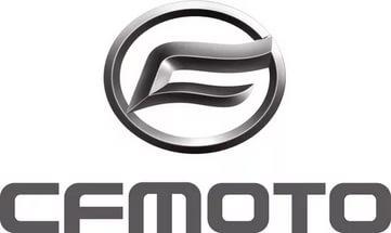 Тормозные колодки для квадроцикла CF MOTO