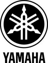 Тормозные колодки на квадроцикл Yamaha